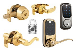 West Nashville TN Locksmith Store West Nashville, TN 615-436-0028
