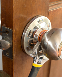 West Nashville TN Locksmith Store, West Nashville, TN 615-436-0028